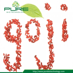 Conventional Dried Goji Berry